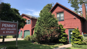 1031 Exchange - Cutchogue Property